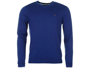 559134-royal-blue-el_l_middle