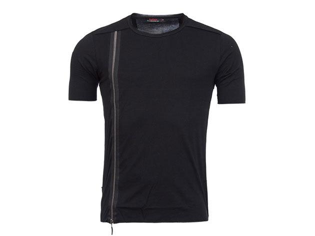 Sportos férfi pólók olasz stílusban S-XL méretig 4168b1fe9e
