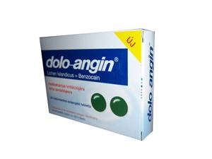 Termek_dolo_angin_middle