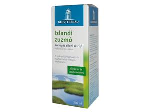 Termek_izlandi_zuzmoszirup200ml_middle