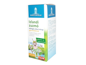 Termek_izlandi-zuzmogyerek_middle