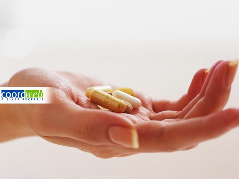 Az egészség a legfontosabb! Étrendkiegészítő-, immunerősítő- és egyéb gyógykészítmények féláron.
