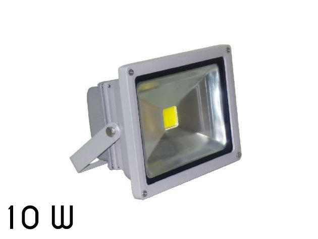 LED Reflektor - 10W
