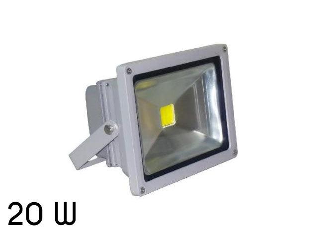LED Reflektor - 20W