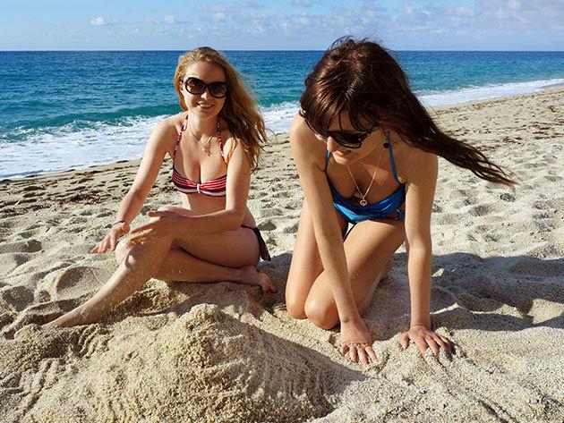Rimini - nyaralás az Adrián, Olaszország egyik legnépszerűbb tengerpartján! 6 vagy 8 nap szállás 2 fő részére, félpanziós ellátással - Hotel Venus***