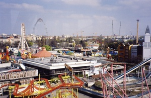 View_from_wiener_prater_20477_middle