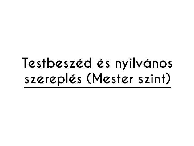 ... Testbeszed besmart middle · Testbeszed besmart middle ·  Testbeszed besmart middle · Testbeszed mester middle ·  Testbeszed mester middle ... 933ae1a11a