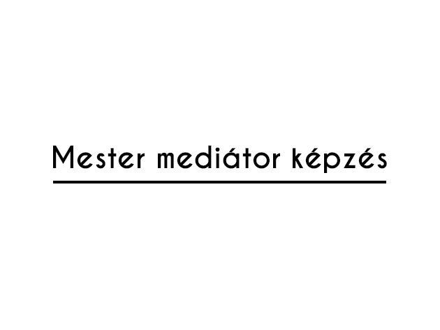 ... Mester mediator middle · Mester mediator middle ·  Mester mediator middle · Parkapcsolati mester middle ·  Parkapcsolati mester middle ... afdb2b2940
