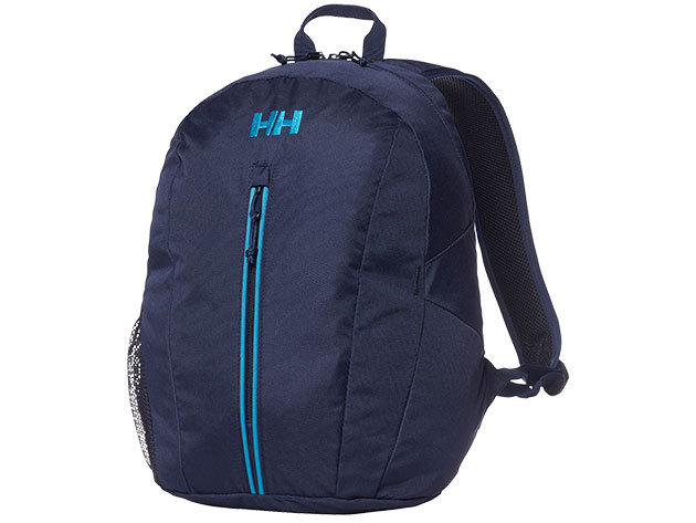 Helly Hansen ADEN BACKPACK 2.0 EVENING BLUE STD (68044_689-STD) - AZONNAL ÁTVEHETŐ