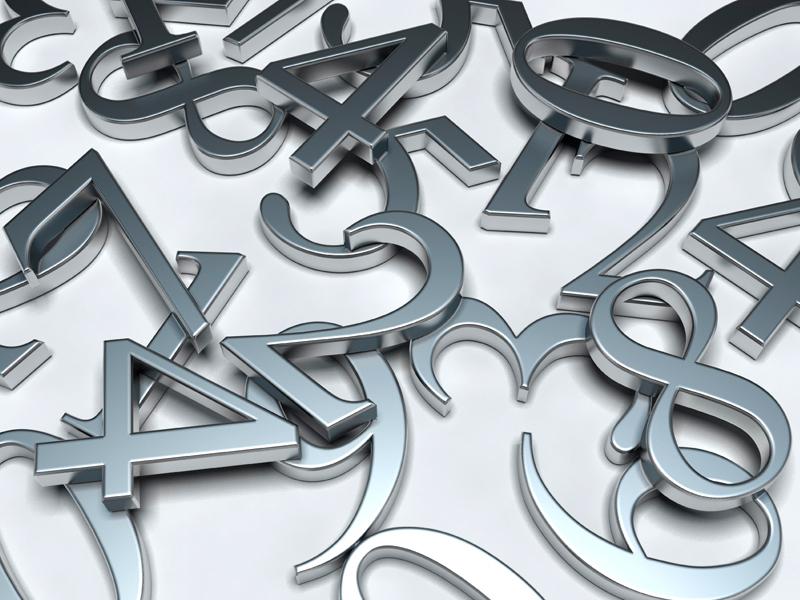 Ismerd meg magad a számmisztika segítségével, most 60% kedvezménnyel!