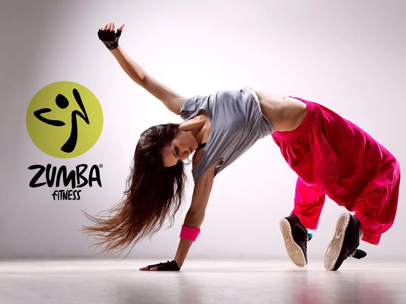 Táncolj és fogyj szórakozva a Zumbával: 5 alkalmas bérlet féláron!