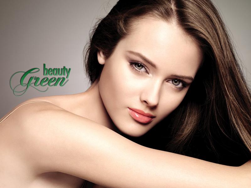 Végleg megszabadulhatsz a felesleges szőrszálaktól, féláron: három kezelés csak 9.000Ft!