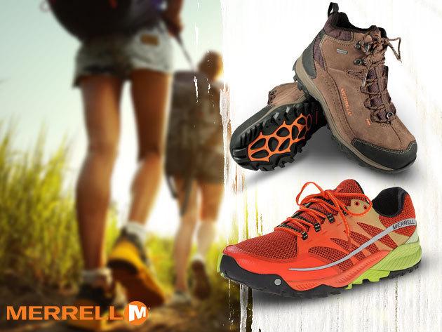 f617a0185014 MERRELL férfi és női sportcipők, utcai cipők és bakancsok