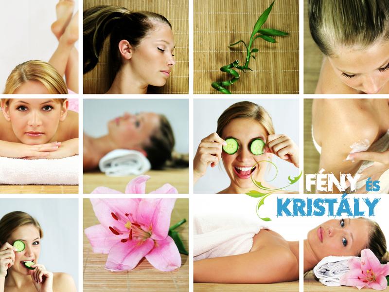 Készíts tiszta, méreganyagoktól mentes kozmetikumokat saját kezűleg!
