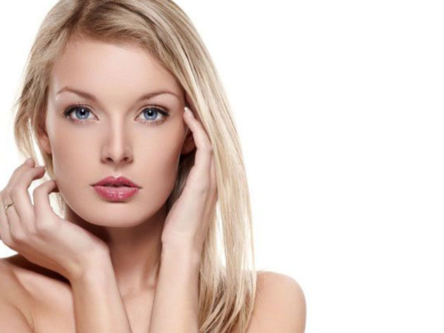 1 alkalmas Thermage IV arcfiatalító kezelés