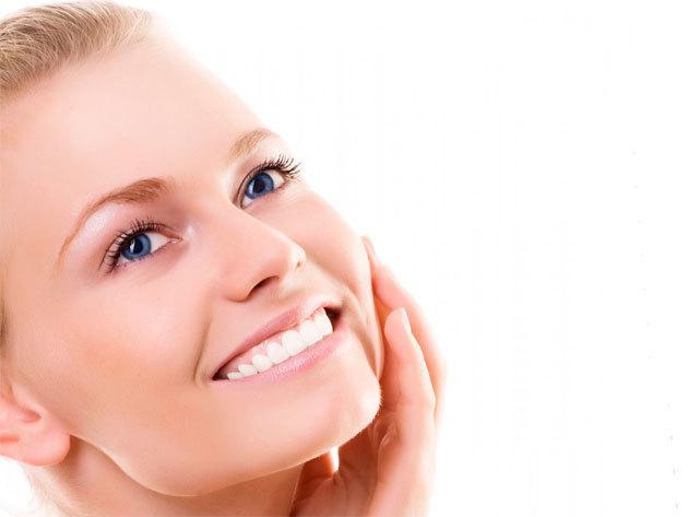 3 alkalmas Thermage IV arcfiatalító kezelés