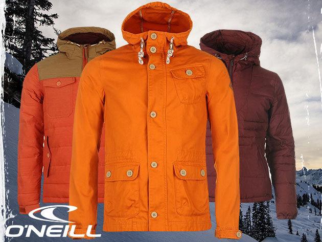 O Neill női és férfi kabátok c9e3aa4deb
