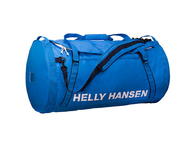 Helly Hansen HH DUFFEL BAG 2 90L RACER BLUE STD (68003_535-STD)