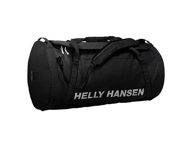 Helly Hansen HH DUFFEL BAG 2 70L BLACK STD (68004_990-STD) - AZONNAL ÁTVEHETŐ