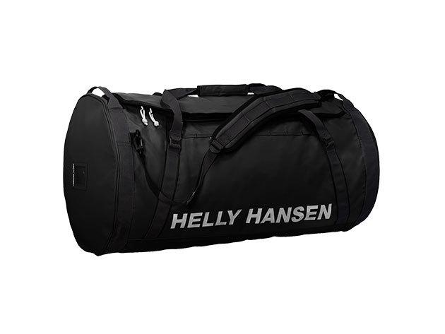 Helly Hansen HH DUFFEL BAG 2 50L BLACK STD (68005_990-STD) - AZONNAL ÁTVEHETŐ