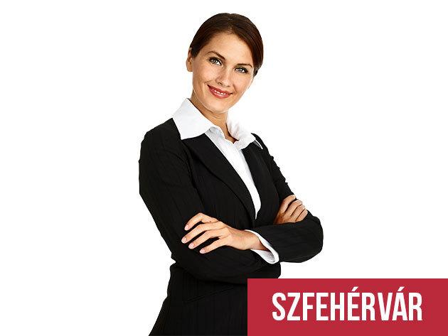 Tréner képzés / Székesfehérvár - kezdés: JAN. 14. Tanítási nap: SZOMBAT 08.30-15.30 vagy H-SZ 17.30-20.15
