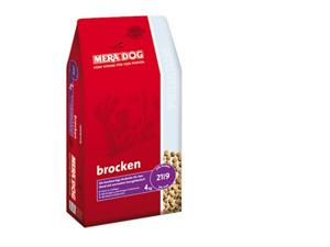 MERA Dog Brocken 15 kg
