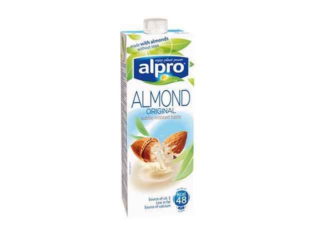 ALPRO  Mandulaital  1l (Cikkszám: 83010230 )
