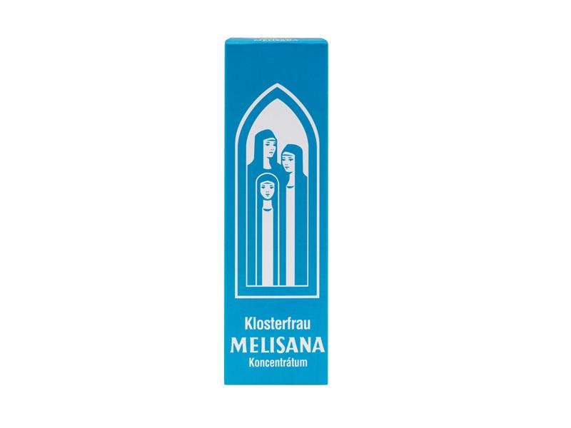 Klosterfrau Melisana 95ml