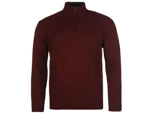 559300-burgundy-el_l_middle