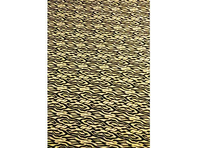 SMARTEX Prémium Corall Fleece Polár takaró Vibrant (7) 200x230cm