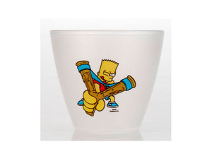 1500348_simpsons_middle