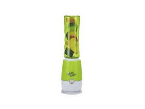 Multifunkciós turmixgép és juice készítő Shake'n Take3 / zöld