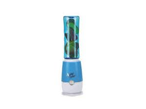 Multifunkciós turmixgép és juice készítő Shake'n Take3 / kék