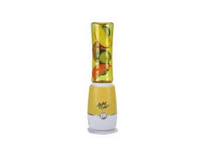 Multifunkciós turmixgép és juice készítő Shake'n Take3 / sárga