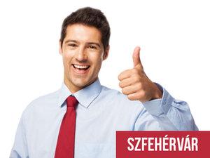 Coach_szfehervar_middle