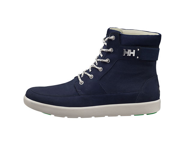 Helly Hansen STOCKHOLM EVENING BLUE / NATURA / P EU 43/US 9.5 (10999_689-9.5)