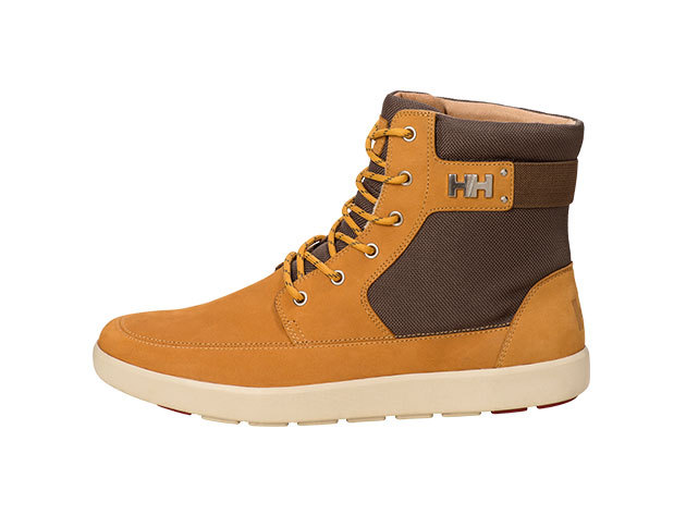 Helly Hansen STOCKHOLM NEW WHEAT / BUNGEE CORD / EU 40.5/US 7.5 (10999_724-7.5)