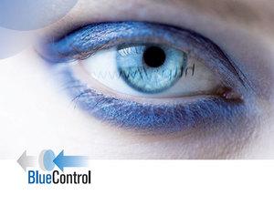 Blue_control_termek__1_middle