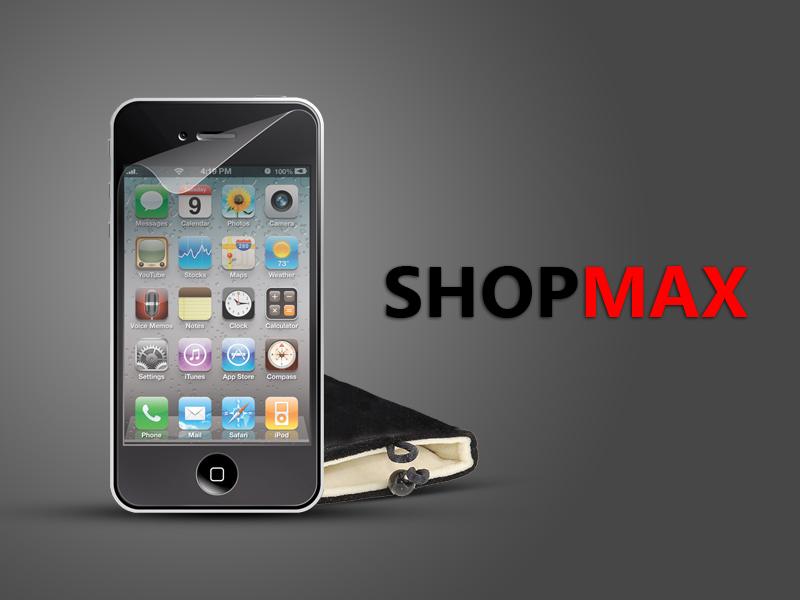 Teljeskörű védelem az iPhone-odnak, most hatalmas kedvezménnyel!
