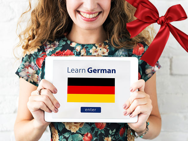 Online olasz és német nyelvtanfolyamok több szinten, örökös hozzáféréssel - leckék megoldókulccsal, hanganyagok, szituációs feladatok, magyar nyelvű magyarázatok