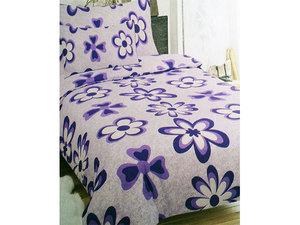 Purple-flower_middle