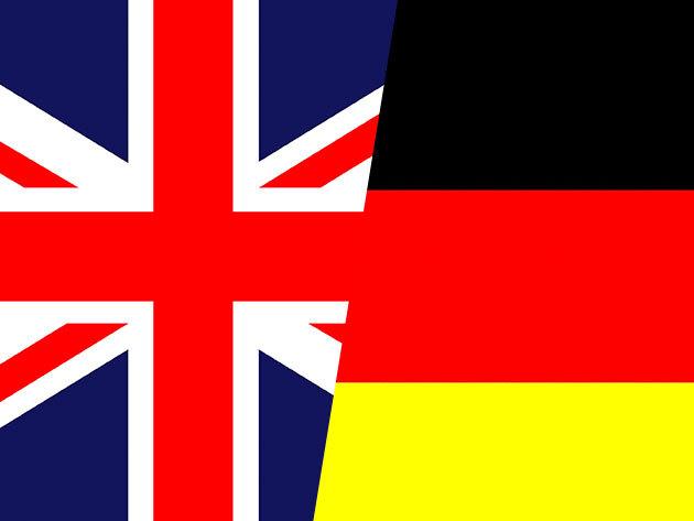 Angol, német nyelvtanfolyam a Ferenciek terénél - 8 órás bevezető képzés, ismerkedés az Up2You Nyelviskolával