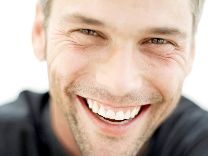 A férfi szépségápolás apró trükkjei, most 60% kedvezménnyel!