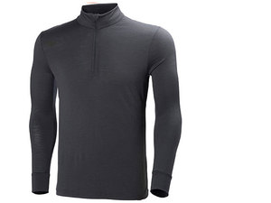 Helly-hansen-wool-1-2-zip-base-layer-base-layers-ebony-aw15-48502_980-s-0_middle
