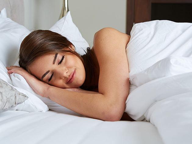 Gumis lepedő 100% pamutból, kiváló minőségben, ízléses színválasztékkal, szimpla és dupla ágyakhoz / Smartex