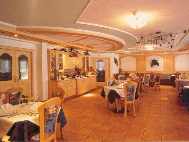 Hotel Sonja*** Dél-Tirol - 4 nap / 3 éj szállás standard szobában 2 fő részére félpanziós ellátással, wellnessel, (csütörtöki érkezéssel)