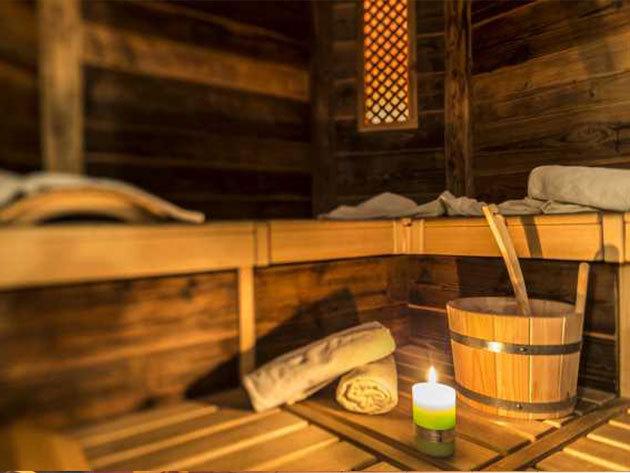 Hotel Sonja*** Dél-Tirol - 5 nap / 4 éj szállás standard szobában 2 fő részére félpanziós ellátással, wellnessel, (vasárnapi érkezéssel)