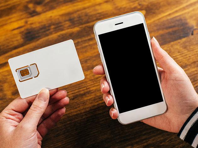 SIM kártya átalakító adapter készlet, 3 méret + kiemelő tű / nano-ból micro vagy normál méret