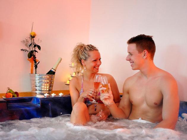 Szilvásvárad, Luxus Tanya - 3 napos üdülés 2 fő részére (vagy nagyobb társaságoknak) minőségi 'country' apartmanban, vidéki falatozásokkal és extrákkal, február 1-től április 1-ig