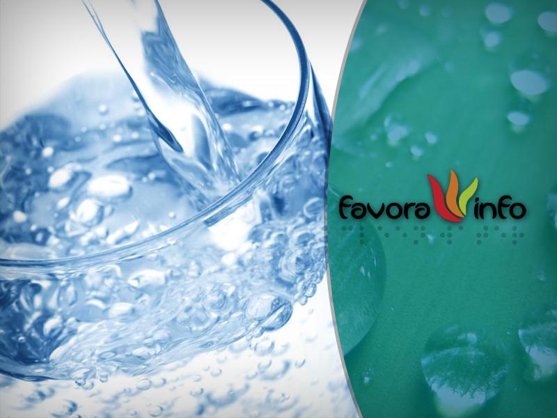 Tiszta vizet mindenkinek az egészségesebb mindennapokért, 30% kedvezménnyel!